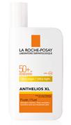 Protector solar La Roche-Posay