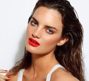 Maquillarse antes o despues del maquillaje