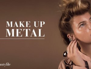 Make up Metal