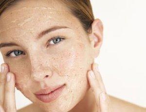 Cuidados de la piel según la edad