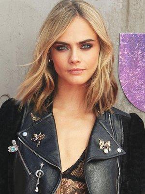 Tendencias en cortes de pelo color y peinados primavera verano 2018