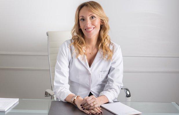 Carolina Schneider