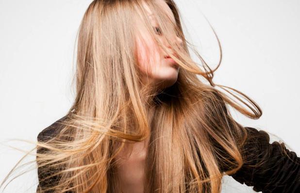 engrosar cabello fino