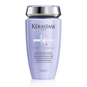 Blond Absolu Bain Ultraviolet