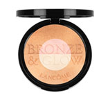 bronze-and-glow