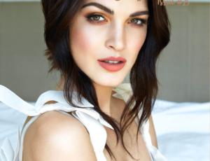 Carla Moure