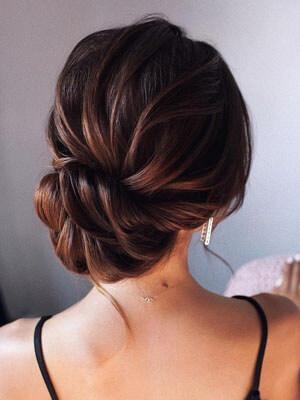 Tendencias de cabello otoño invierno 2019