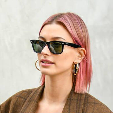 Tendencias cabello otoño-invierno 2019