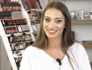 aprender-maquillaje-profesional-escuela-frumboli