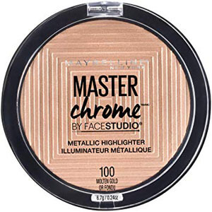 facestudio-master-chrome-highlighter