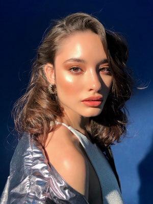 tendencias de maquillaje otoño invierno 2019