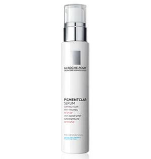 pigmentclar serum