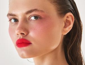 Tendencias de maquillaje primavera-verano 2020