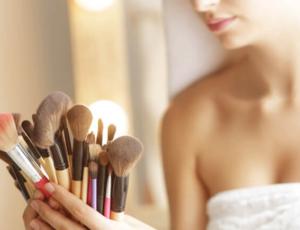 Tips para organizar tu kit de maquillaje