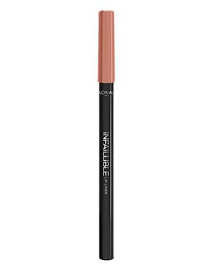 Delineador de Labios Infallible Lip Liner
