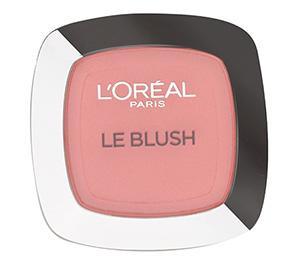 rubor-true-match-blush