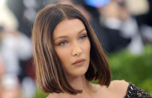 Tendencia en cortes de pelo y peinados otoño invierno 2020