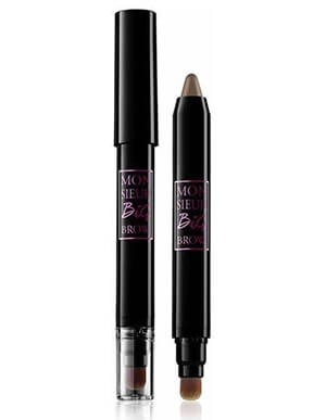 lancome-monsieur-big-brow-lapiz-de-cejas