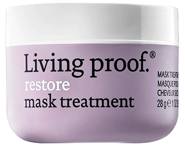 living-proof-mask-treatment