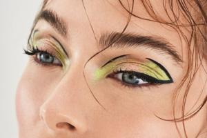 Curso online de perfeccionamiento en maquillaje