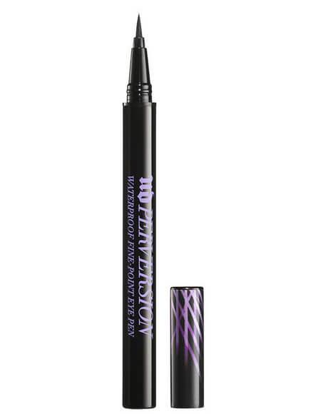 Delineador Perversion Waterproof Fine-Point Eye Pen