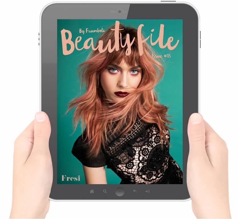 beautyfile