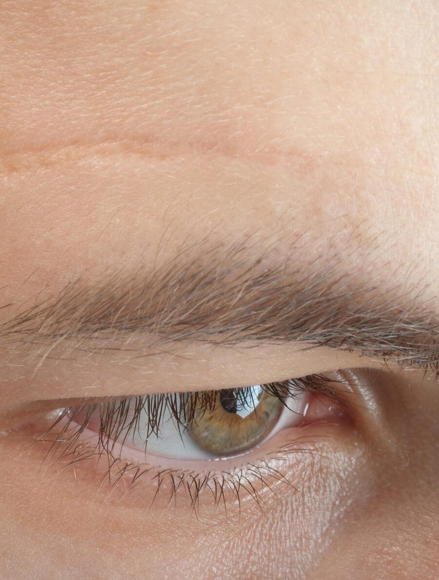 Maquillaje permanente - Micropigmentacion