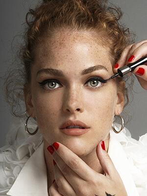 Frumboli Estudio - Escuela de maquillaje